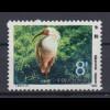 China 1935 Japanibis 8 F postfrisch