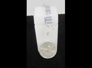 25 Silbermünzen 1 OZ Südafrika Krügerrrand Springbock 2021 Stempelglanz in Tube